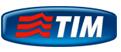 TIM_small